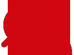 DNA-onderzoek-rood